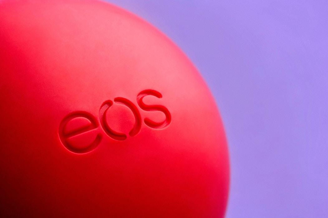 eos – COLLINS