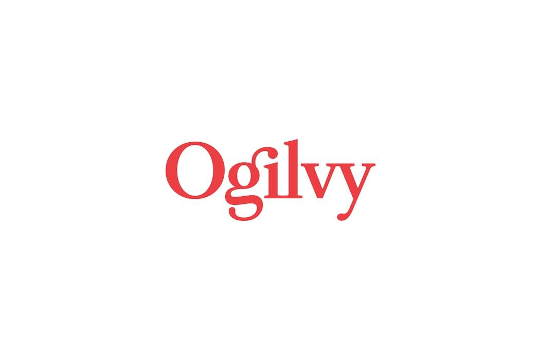 Ogilvy – COLLINS